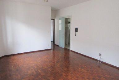 Foto Apartamento de 3 quartos à venda no Indaiá em Belo Horizonte - Imagem 01