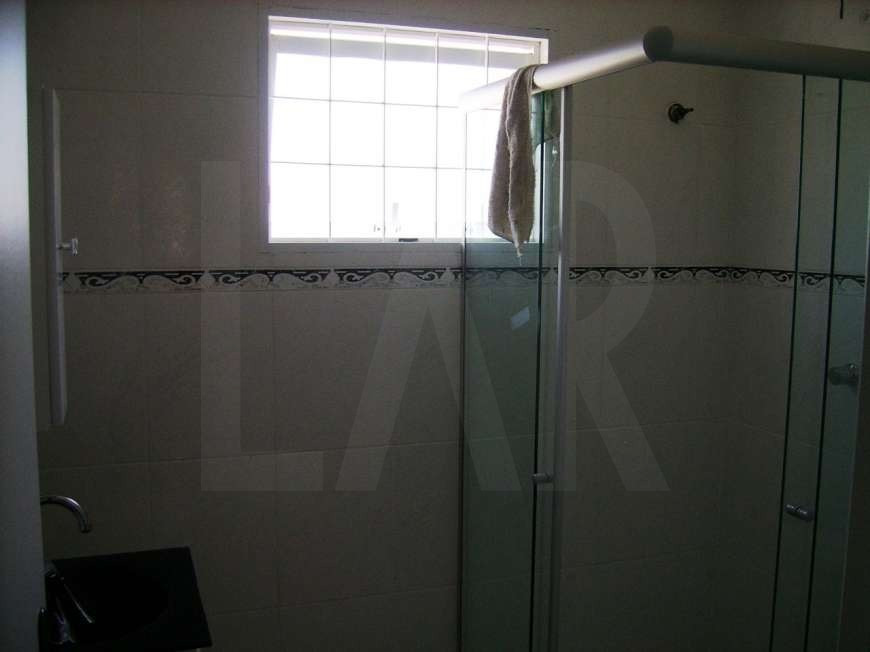 Foto Casa de 3 quartos à venda no Heliópolis em Belo Horizonte - Imagem 09