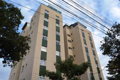 Foto do João Mauro em Belo Horizonte - Imagem 01