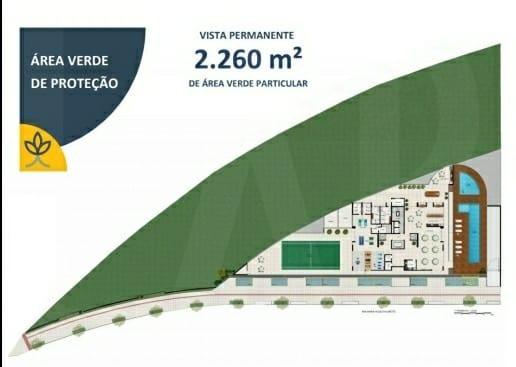 Foto Loja à venda no Buritis em Belo Horizonte - Imagem 04