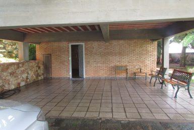 Foto Casa de 5 quartos para alugar no Jardim Atlântico em Belo Horizonte - Imagem 01