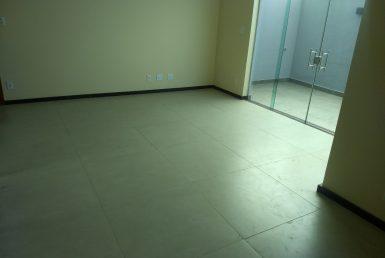 Foto Apartamento de 3 quartos à venda no Santa Cruz em Belo Horizonte - Imagem 01