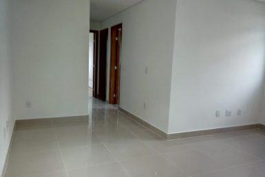 Foto Cobertura de 3 quartos à venda no Santa Efigênia em Belo Horizonte - Imagem 01