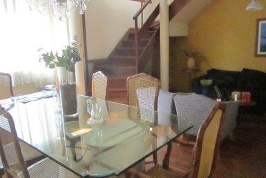 Foto Cobertura de 3 quartos à venda no Santa Lúcia em Belo Horizonte - Imagem 01