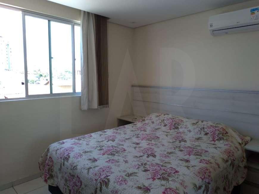 Foto Apartamento de 3 quartos à venda no Santa Cruz em Belo Horizonte - Imagem 05