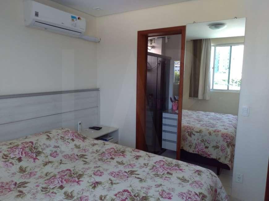 Foto Apartamento de 3 quartos à venda no Santa Cruz em Belo Horizonte - Imagem 07