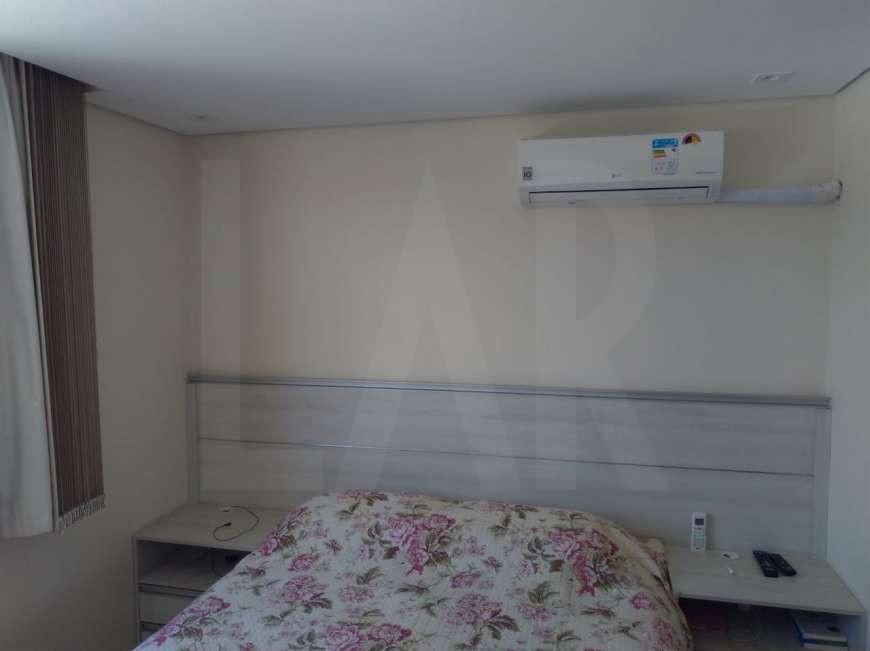 Foto Apartamento de 3 quartos à venda no Santa Cruz em Belo Horizonte - Imagem 08