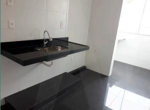 Foto Cobertura de 2 quartos à venda no Santa Mônica em Belo Horizonte - Imagem 06