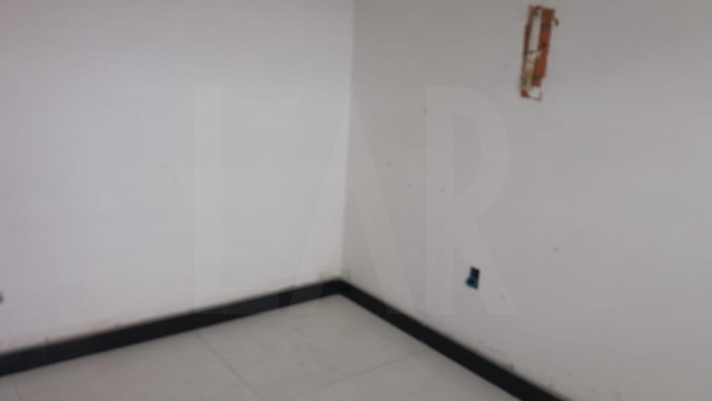 Foto Apartamento de 3 quartos à venda no Rio Branco em Belo Horizonte - Imagem 05