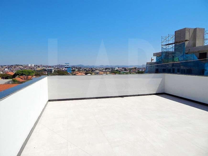 Foto Apartamento de 3 quartos à venda no Rio Branco em Belo Horizonte - Imagem 04