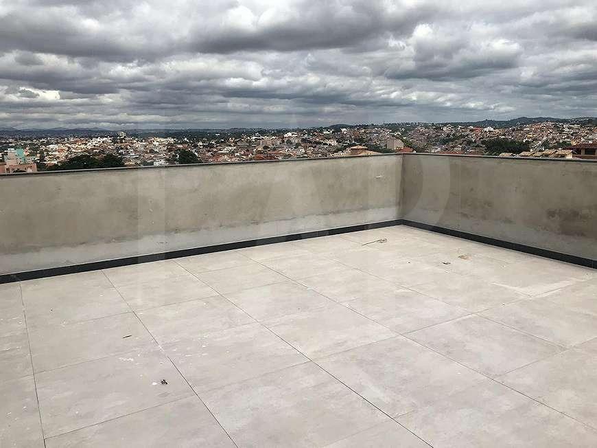 Foto Apartamento de 3 quartos à venda no Rio Branco em Belo Horizonte - Imagem 06