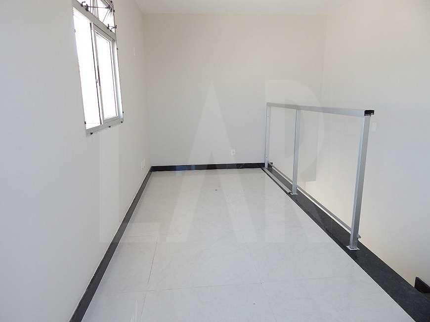 Foto Apartamento de 3 quartos à venda no Rio Branco em Belo Horizonte - Imagem 09