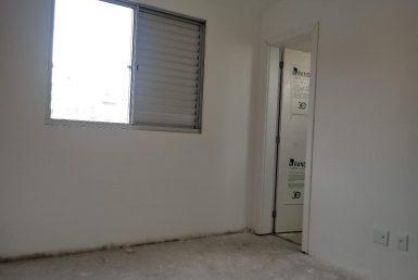 Foto Apartamento de 3 quartos à venda no Ana Lúcia em Sabará - Imagem 01