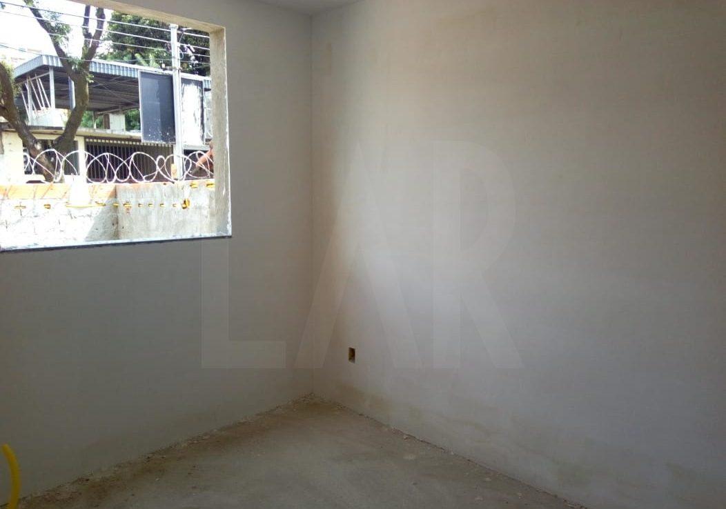 Foto Apartamento de 3 quartos à venda no Santa Mônica em Belo Horizonte - Imagem 05