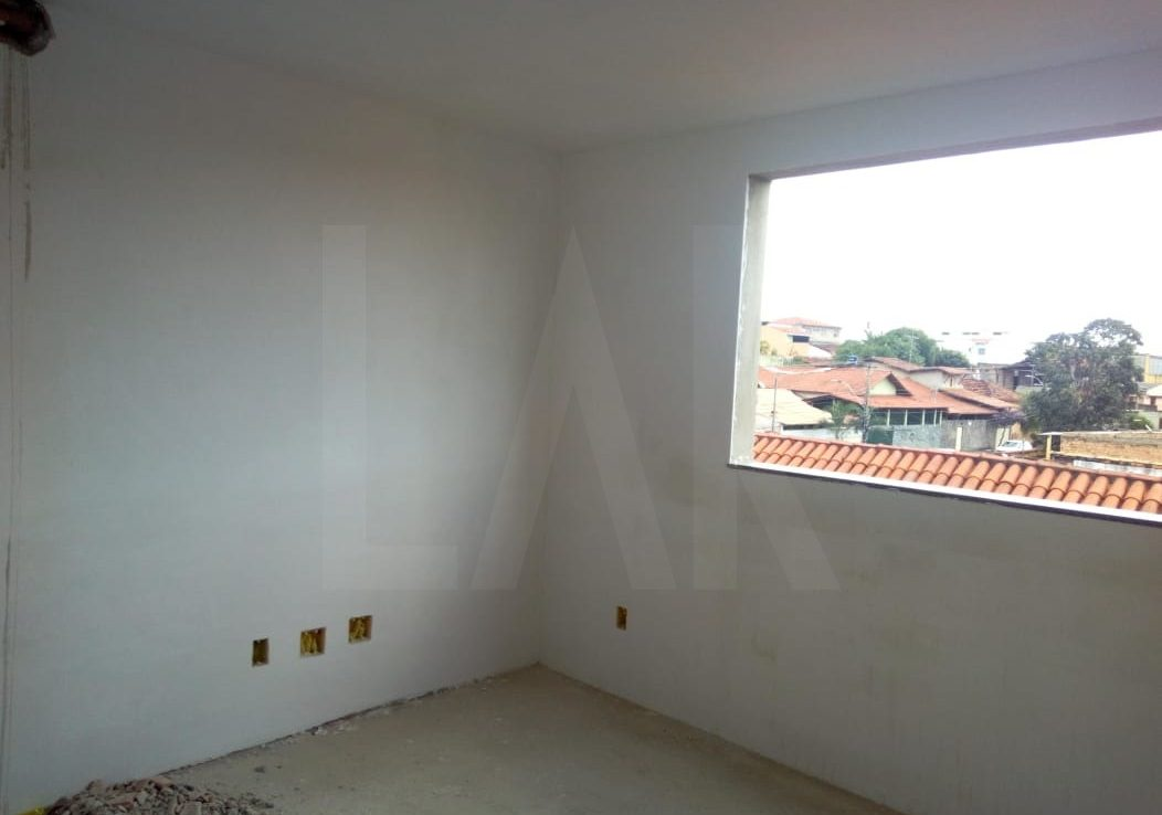 Foto Apartamento de 3 quartos à venda no Santa Mônica em Belo Horizonte - Imagem 07