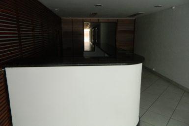Foto Loja para alugar no Cidade Jardim em Belo Horizonte - Imagem 01