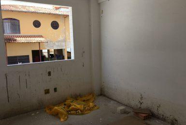 Foto Apartamento de 4 quartos à venda no Fernão Dias em Belo Horizonte - Imagem 01