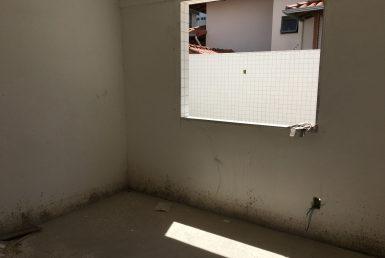 Foto Cobertura de 4 quartos à venda no Fernão Dias em Belo Horizonte - Imagem 01
