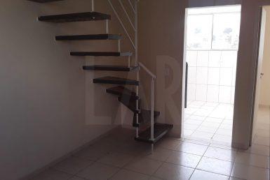 Foto Cobertura de 2 quartos para alugar no Castelo em Belo Horizonte - Imagem 01