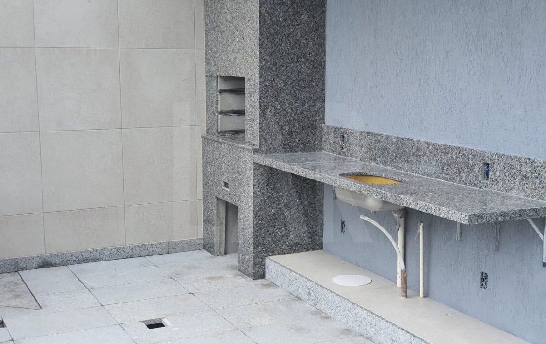 Foto do Villagio Castelli em Belo Horizonte - Imagem