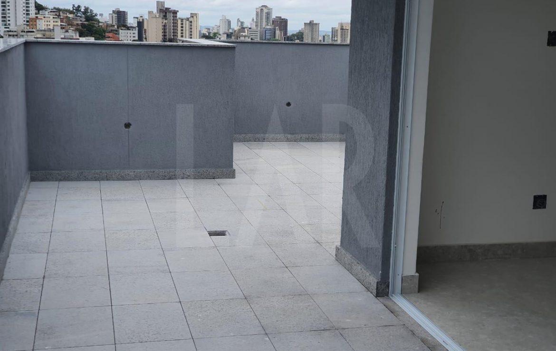 Foto Apartamento de 3 quartos à venda no Coracao de Jesus em Belo Horizonte - Imagem