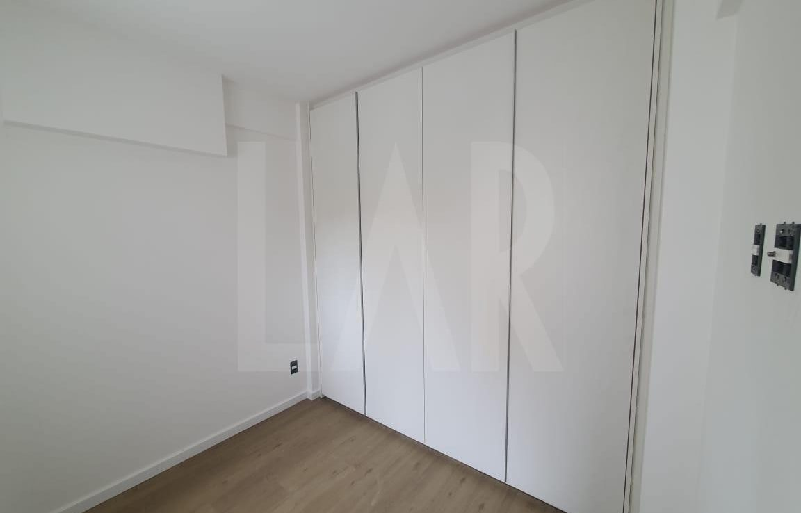 Foto Apartamento de 3 quartos à venda no Coracao de Jesus em Belo Horizonte - Imagem 05