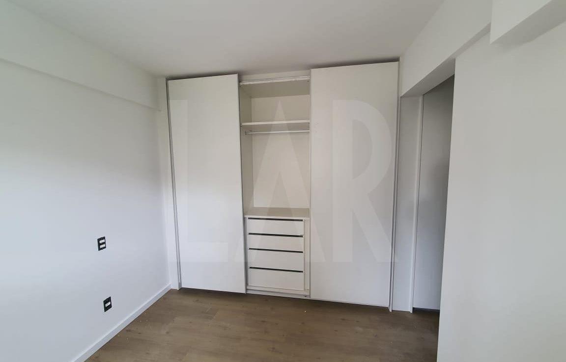 Foto Apartamento de 3 quartos à venda no Coracao de Jesus em Belo Horizonte - Imagem 06