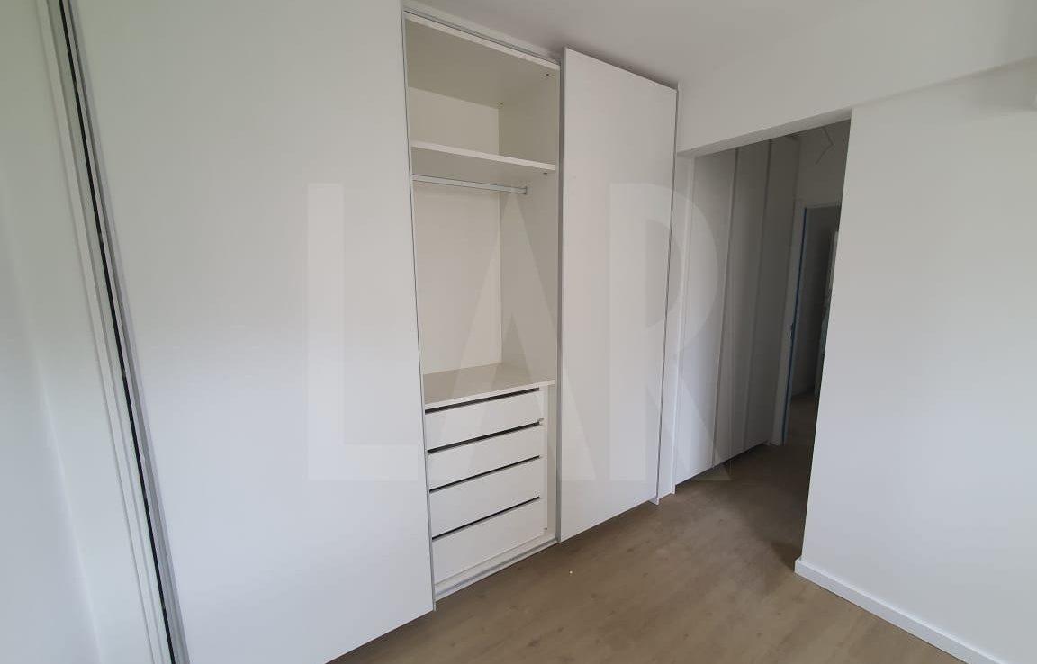 Foto Apartamento de 3 quartos à venda no Coracao de Jesus em Belo Horizonte - Imagem 07