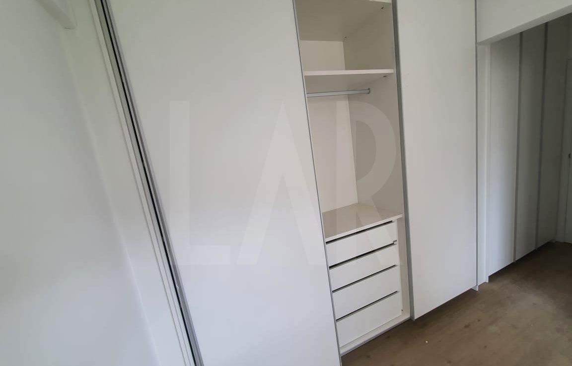 Foto Apartamento de 3 quartos à venda no Coracao de Jesus em Belo Horizonte - Imagem 08