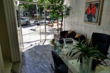Foto Loja à venda no Lourdes em Belo Horizonte - Imagem 01
