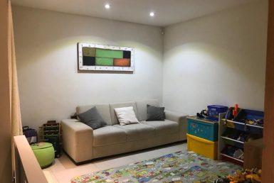 Foto Cobertura de 3 quartos à venda no Jardim America em Belo Horizonte - Imagem 01