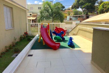 Foto Apartamento de 2 quartos à venda no Heliópolis em Belo Horizonte - Imagem 01