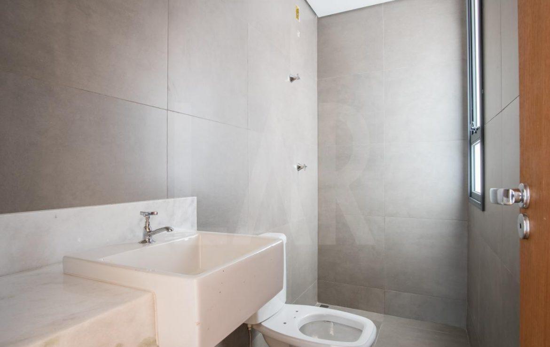 Foto Apartamento de 2 quartos à venda na Savassi em Belo Horizonte - Imagem 06