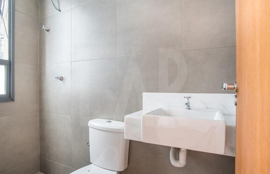Foto Apartamento de 2 quartos à venda na Savassi em Belo Horizonte - Imagem 08