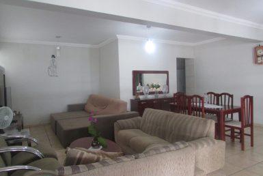 Foto Casa de 6 quartos à venda no Bandeirantes em Belo Horizonte - Imagem 01