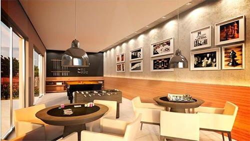 Foto Apartamento de 2 quartos à venda no Vila da Serra em Nova Lima - Imagem 08