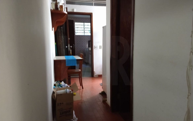 Foto Casa de 4 quartos à venda no São Lucas em Belo Horizonte - Imagem