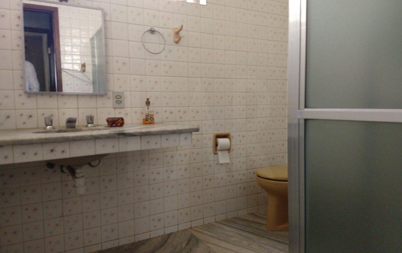 Foto Casa de 4 quartos à venda no São Lucas em Belo Horizonte - Imagem 03
