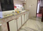 Foto Casa de 4 quartos à venda no São Lucas em Belo Horizonte - Imagem 04