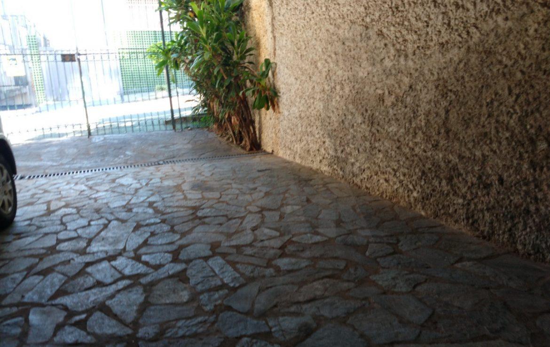 Foto Casa de 4 quartos à venda no São Lucas em Belo Horizonte - Imagem 05