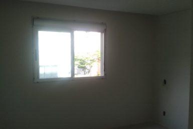 Foto Apartamento de 3 quartos à venda no Anchieta em Belo Horizonte - Imagem 01