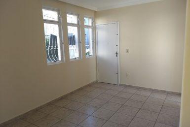 Foto Apartamento de 2 quartos à venda no Nova Floresta em Belo Horizonte - Imagem 01