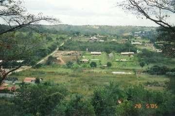Foto Lote em Condomínio à venda  em Lagoa Santa - Imagem