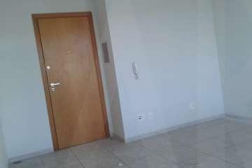 Foto Sala à venda no Uniao em Belo Horizonte - Imagem 02