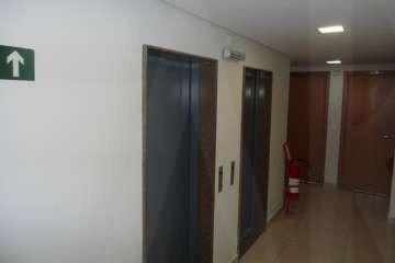 Foto Sala à venda no Uniao em Belo Horizonte - Imagem
