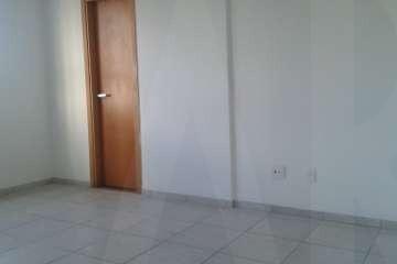 Foto Sala à venda no Uniao em Belo Horizonte - Imagem 03