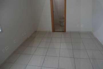 Foto Sala à venda no Uniao em Belo Horizonte - Imagem 05