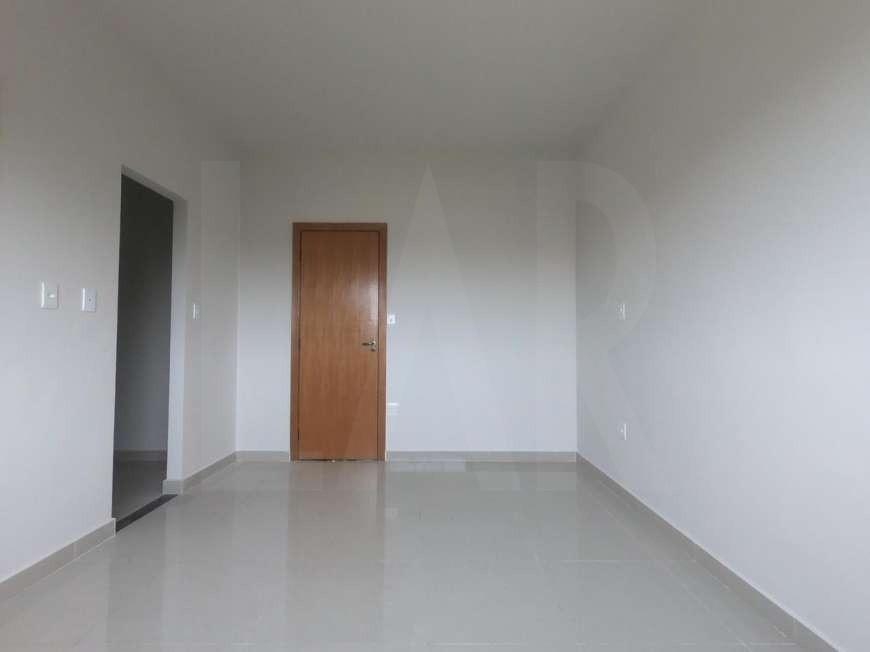 Foto Cobertura de 2 quartos à venda no Santa Mônica em Belo Horizonte - Imagem 03