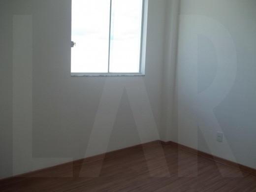 Foto Cobertura de 2 quartos à venda no Santa Mônica em Belo Horizonte - Imagem 04