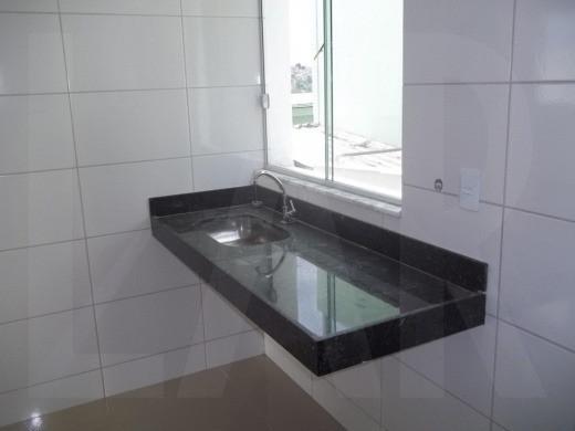 Foto Cobertura de 2 quartos à venda no Santa Mônica em Belo Horizonte - Imagem 05